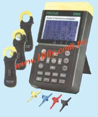 TES-6800