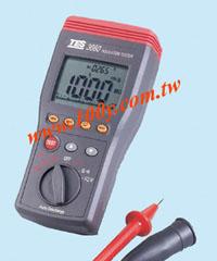 TES-3660