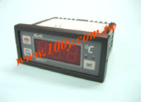 EWPC907/T