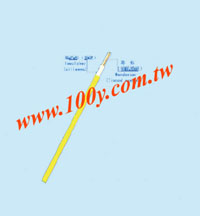 UL3135-22AWG-R