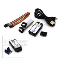 USB-SPI