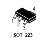 MC33661D
