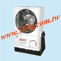 ST101A-AC110V