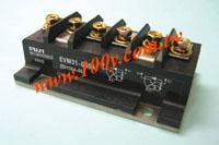 EVM31-050A-F