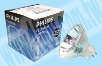 PHILIPS-ELH-120V300W