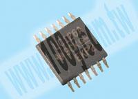 SN74LVC126APWR