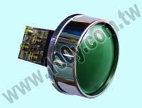 TBDR-301