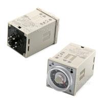 H3BA-N8H-AC110V