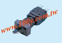TN16-SSL6B112