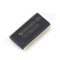 SN74TVC16222ADLR