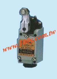 TZ-5104-2N