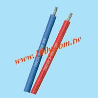 VDE3188-24AWG-B-19*0.12