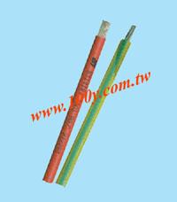 UL1592-24AWG-B-19*0.12