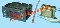 IC902-PTC-24V-1.5M