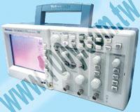 TDS1002B