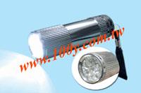 UL-LED096