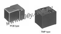 JTV1a-S-TMP-24V