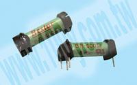 BR-500Ω-3VDC