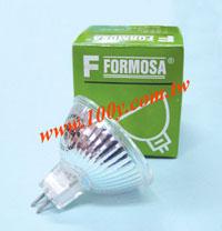 16X-2038-K-FORMOSA