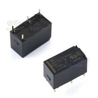 AQC1A1-ZT5VDC