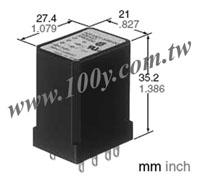 AQF2A2-ZT3/28VDC