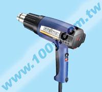 HL-2010E-230VAC
