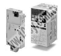 3G3MV-A2001