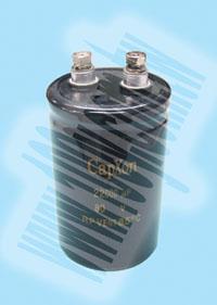 RP-22000U-80V