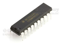 MC33033PG