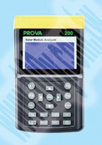 PROVA200