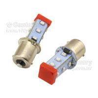 MKP2-0.068uF/400V-5mm