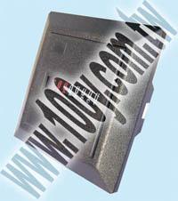 HM-1-110VAC