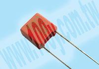 MKM2-0.022uF/100V-5mm