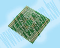 PCB-IC51-0804-808