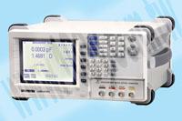 LCR-8101