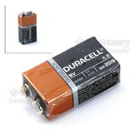 Duracell-9V-經濟包