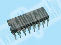 TC74HC4052AP