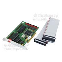 PCI 8255-8254 CARD