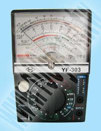 YF-303
