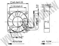 AD0412LS-G70(T).LF