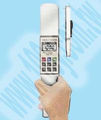 TQ-8801