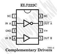 EL7222CS