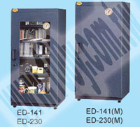ED-141