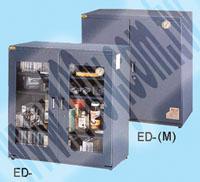 ED-450(M)