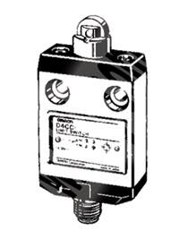 D4CC-4002