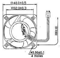 AD0412HB-C56 LF