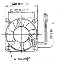 AD0412HX-G76(T) LF