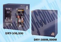 DRY-300(M)