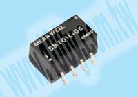 SBT01L-09