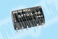 SFT01M-12